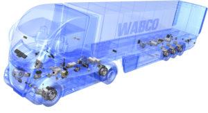 truckMap-bg