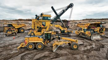 caterpillar-earth-moving-machines