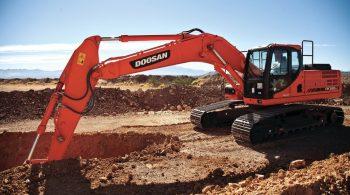 doosan-dx255lc3-excavator_10843454
