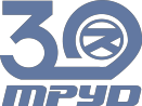 logo_30_blue